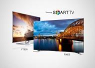 Telewizory do 3000,00 zł – Ranking 2014 – Opinie, Testy, Recenzje – Prortvagd.pl